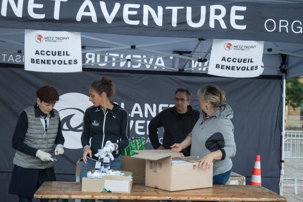 trophy aventure-1617